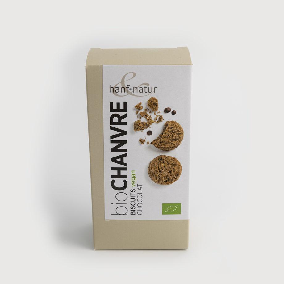 Biscuit_chocolats_chanvre_bio_cannabreizhd