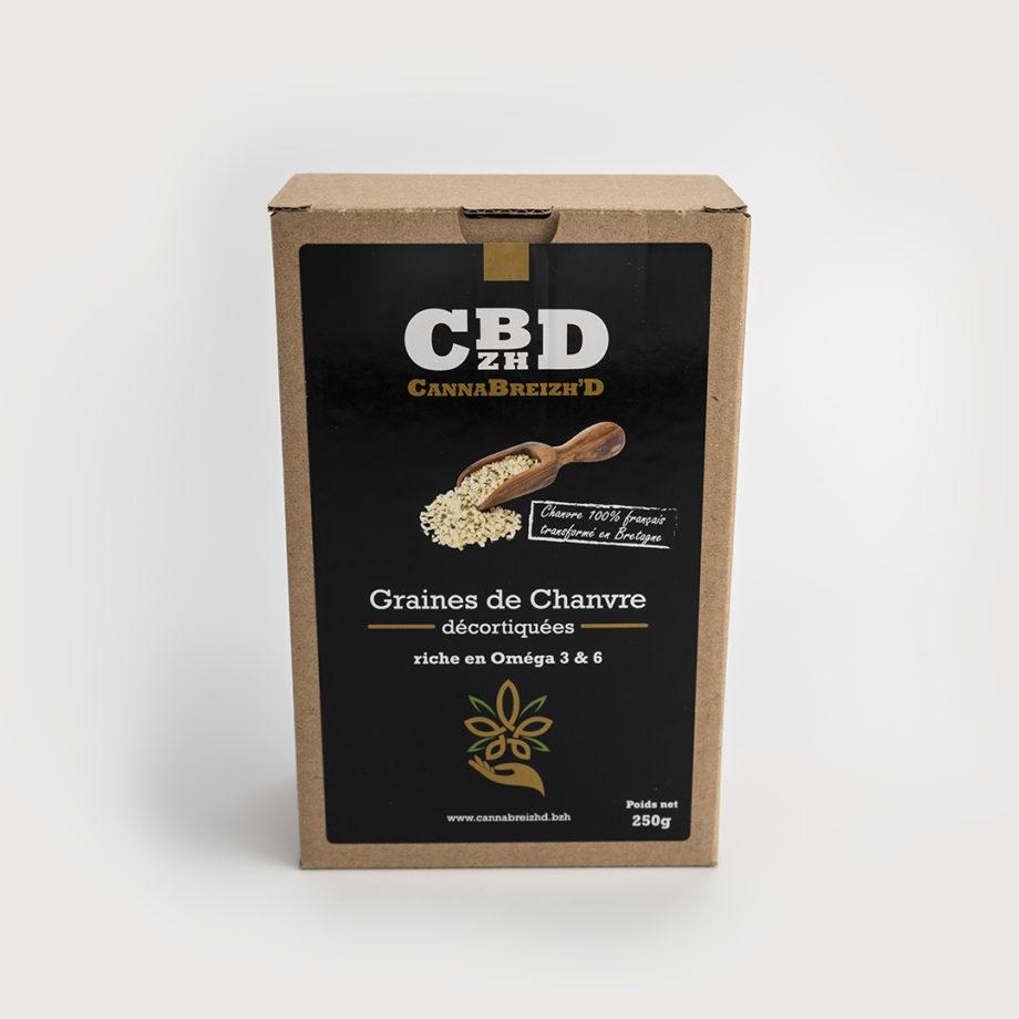 Graines_chanvre_decortiquees_cannabreizhd