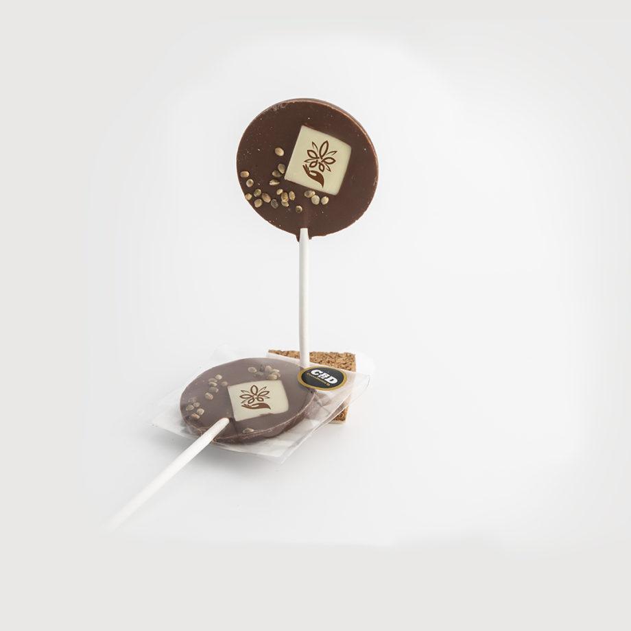 Sucette_chocolat_lait_cannabreizhd