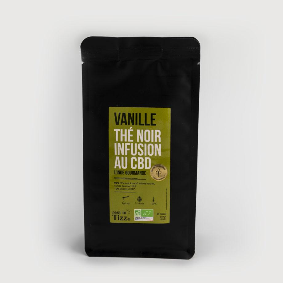 The_noir_CBD_vanille_cannabreizhd