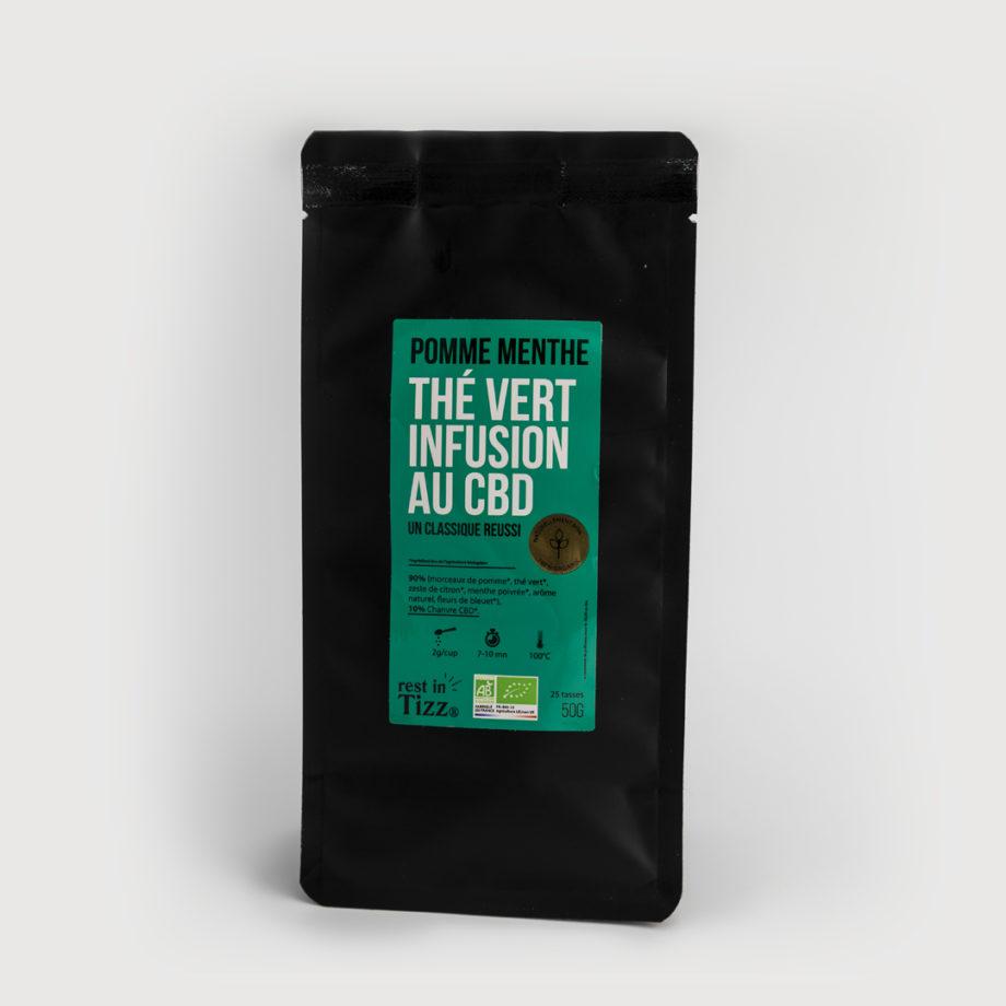 The_vert_CBD_pomme_menthe_cannabreizhd