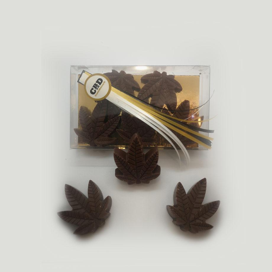 1080x1080_Chocolat_feuilleChanvre_lait